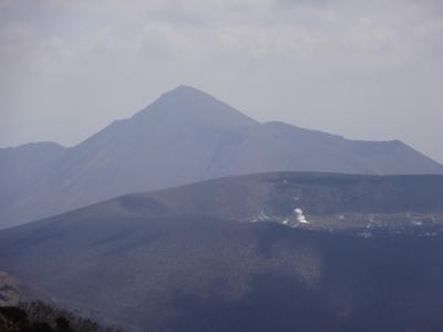 霧島 (101)