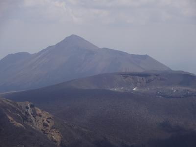 霧島 (132)