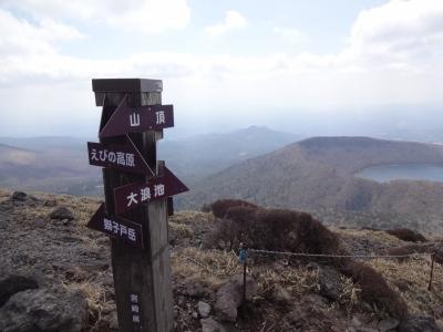 霧島 (145)