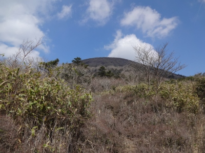 霧島 (166)