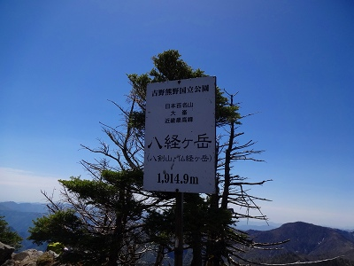 大峰 (145)