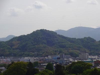 彦根 (2)
