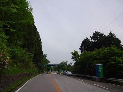彦根 (114)