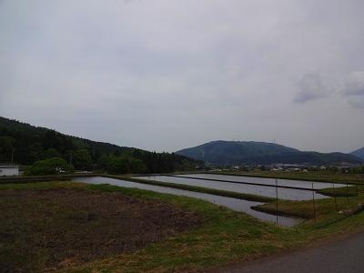 彦根 (123)