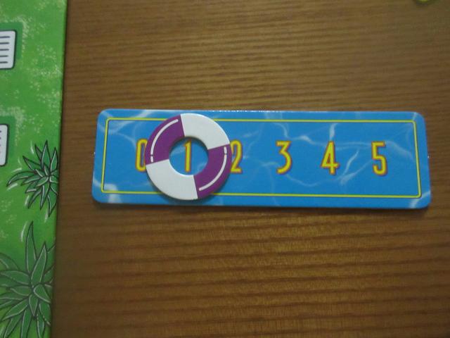 resize3189.jpg
