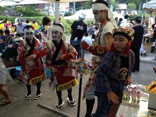 夏祭り2015【本番】 (19)_R