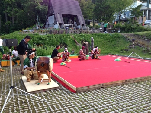 夏祭り2015【本番】 (20)_R