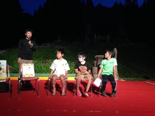夏祭り2015【本番】 (39)_R