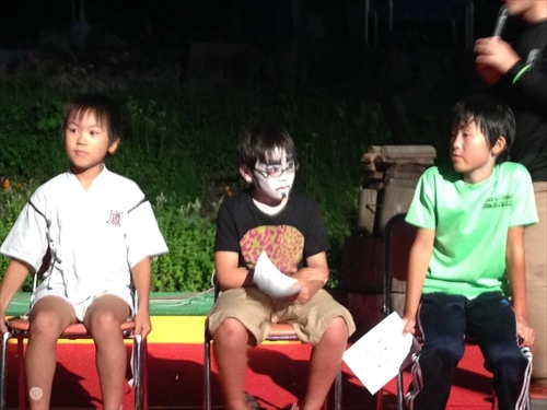 夏祭り2015【本番】 (38)_R