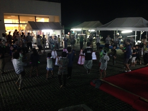 夏祭り2015【本番】 (41)_R