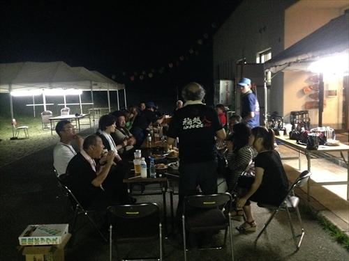 夏祭り2015【本番】 (53)_R