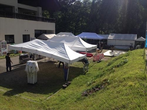 夏祭り2015【本番】 (56)_R
