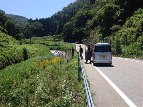 夏祭り2015【本番】 (60)_R
