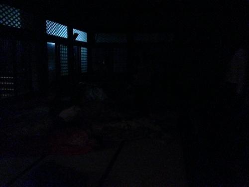 願教寺キッズサンガ2015 (27)_R