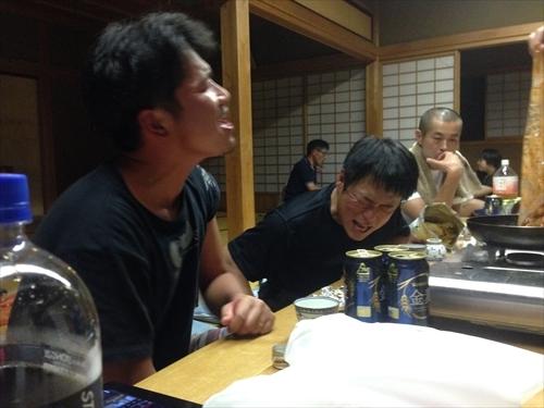 願教寺キッズサンガ2015 (31)_R