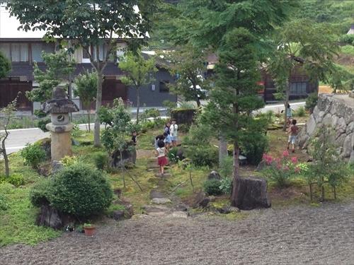 願教寺キッズサンガ2015 (40)_R