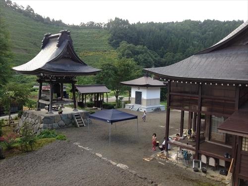 願教寺キッズサンガ2015 (39)_R