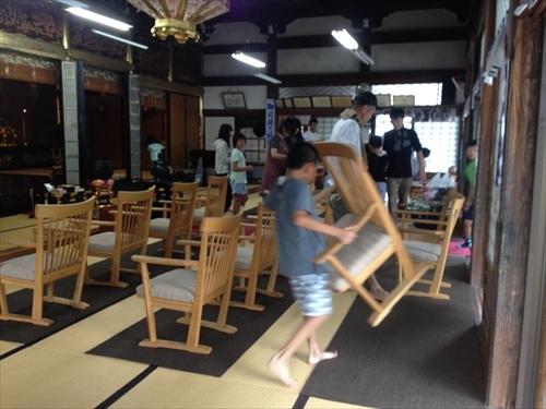 願教寺キッズサンガ2015 (50)_R