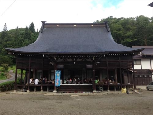 願教寺キッズサンガ2015 (48)_R