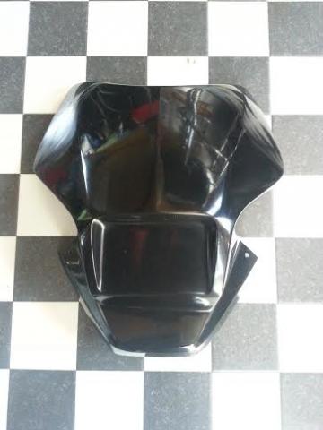XRマスク2