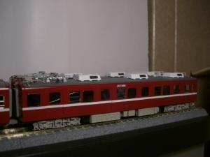 CIMG5843.jpg