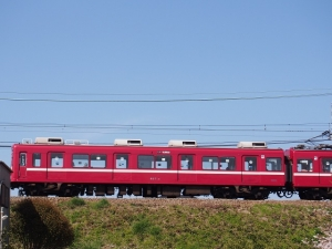 P4020035.jpg