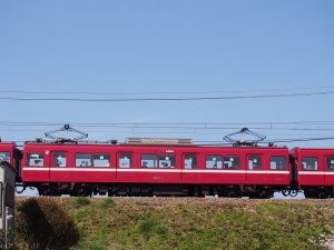 P4020038.jpg