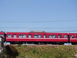 P4020041.jpg