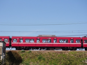 P4020044.jpg