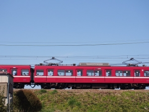 P4020047.jpg