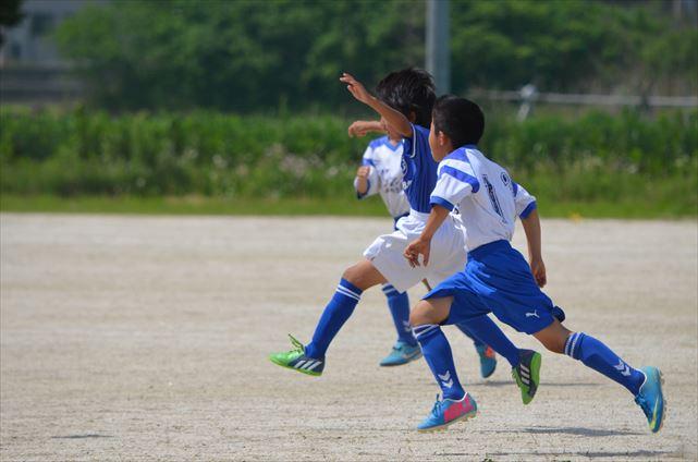 北彩U-10 20150531