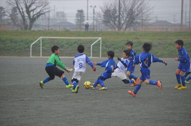 北彩U9 20150308