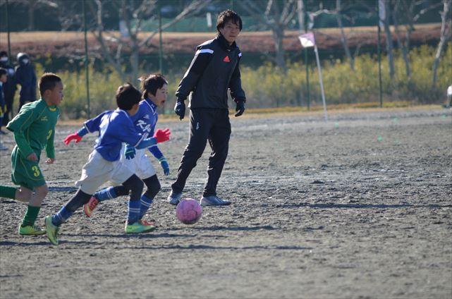 扇CUP20150201