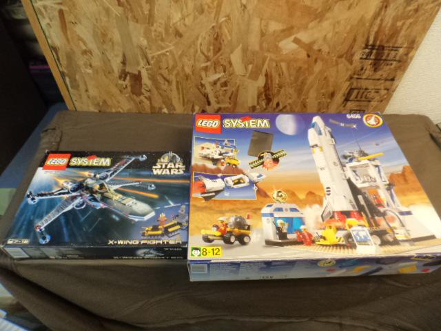 千葉県 LEGO 買取 レゴ