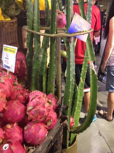 dragonfruit1.jpg