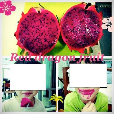dragonfruit4.jpg