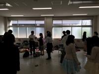 2015toshi1.jpg