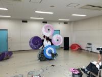 2015toshi4.jpg