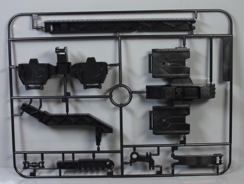 MG-GRAY_ZETA-16.jpg