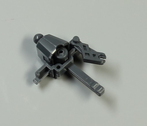 MG-GRAY_ZETA-41.jpg