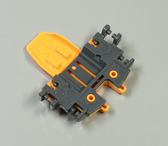 MG-GRAY_ZETA-45.jpg