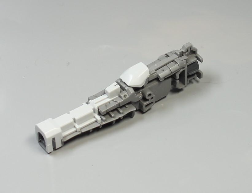 MG-TALLGEESE_THREE-103.jpg