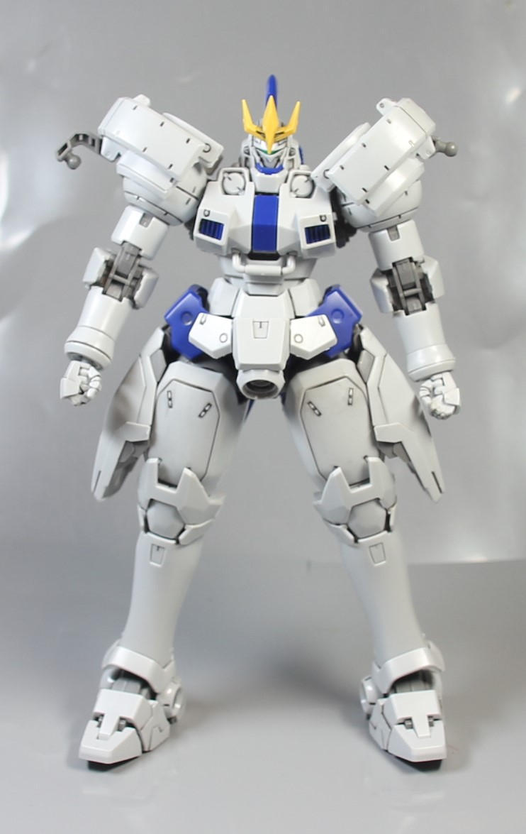 MG-TALLGEESE_THREE-130.jpg