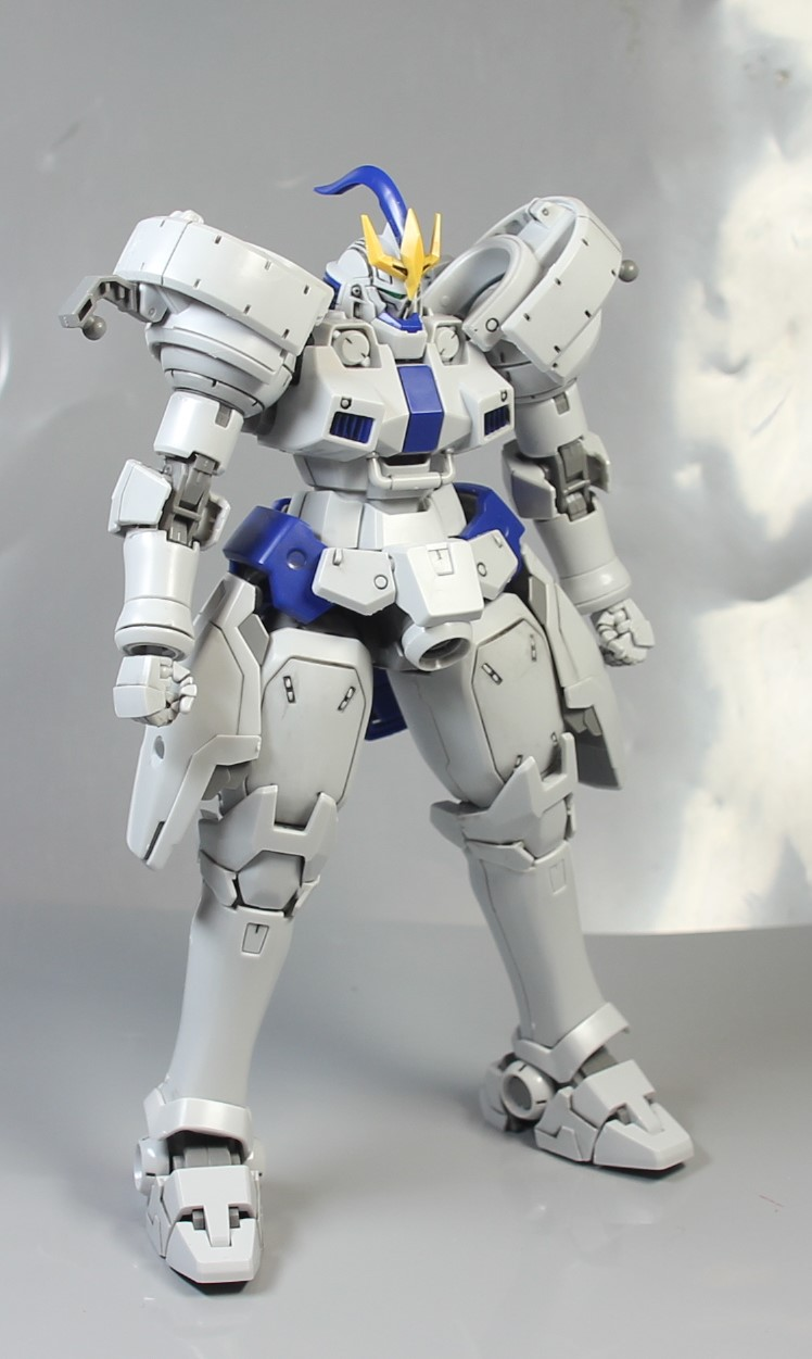 MG-TALLGEESE_THREE-131.jpg