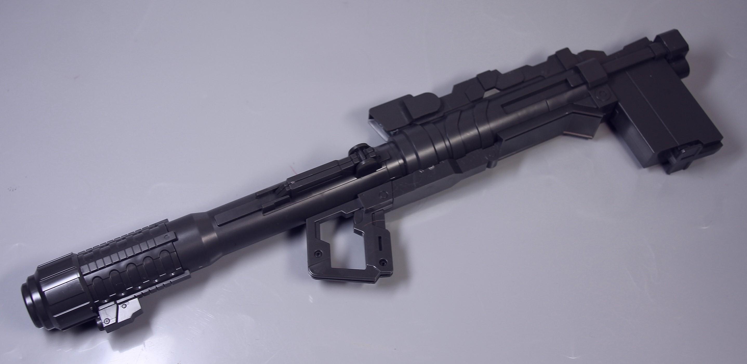 PG-UNICORN_GUNDAM-399.jpg