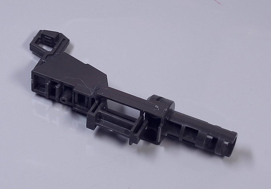 PG-UNICORN_GUNDAM-416.jpg