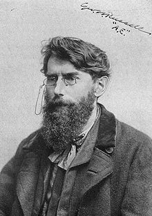 220px-George_William_Russell_-_Project_Gutenberg_eText_19028.jpg