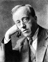 Gustav_Holst.jpg
