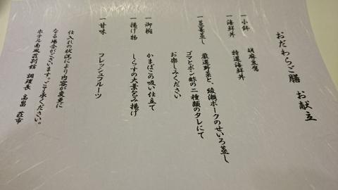 DSC_0050.jpg