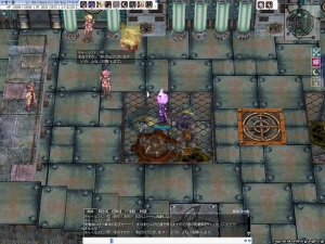 screenHervor407.jpg